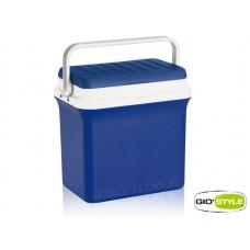 Chladící box BRAVO 25
