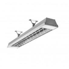 HEATSTRIP Max Radiant Heater 2400 W