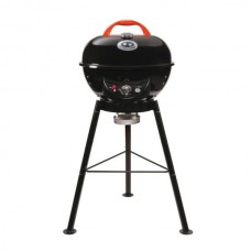 Outdoorchef CHELSEA 420 G
