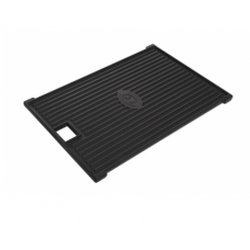 Litinová grilovací deska obdelníková Outdoorchef