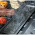 Udící box pro uhelné grily Outdoorchef