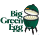 Grily BIG GREEN EGG