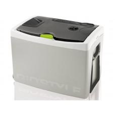 Elektrobox SHIVER 40 12/230V
