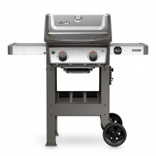 Weber Spirit II. S-210 GBS Limited edition