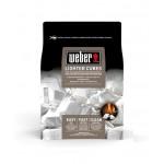 Podpalovací kostky 22 ks Weber