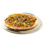 Kámen na pizzu kulatý Weber 36,5cm