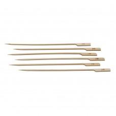Bambusové špízy Weber