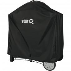 Ochranný obal premium Weber Q 300/3000 série