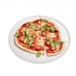 Talíř na pizzu Weber 2 ks